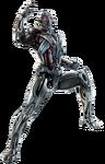 AoU Ultron 03