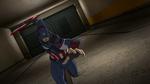 Captain America AUR 15