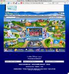 Disney.com-2007-01-08