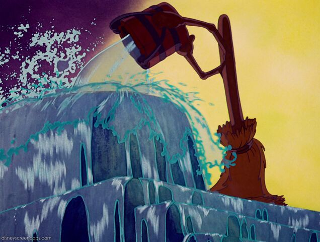 File:Fantasia-disneyscreencaps com-2408.jpg