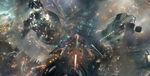 Guardians Of The Galaxy NOA0100 comp v439 grade.0801
