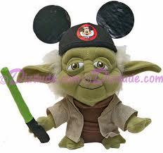 File:Yoda Plush.jpg