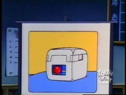 Z-botcontainer