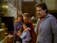1986-fantomes-2