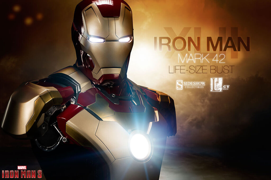 subtitle iron man 3 1080p trailer