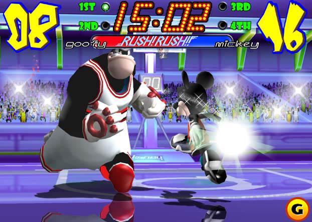 File:Basket 790screen003.jpg