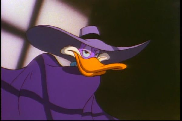 File:Dark Wing Duck.jpg