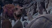 Dinosaur-disneyscreencaps.com-8192