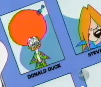 File:Donald Duck.PNG