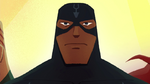 King Black Bolt USMWW