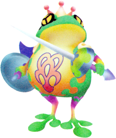 File:Lord Kyroo (Spirit) KH3D.png
