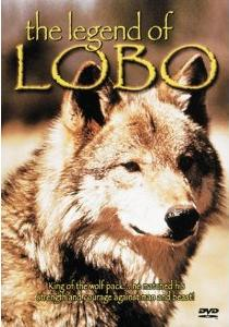 File:The Legend of Lobo DVD.jpg