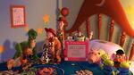 Toy-story2-disneyscreencaps.com-9695
