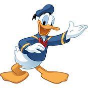 4338755-donald-duck-30