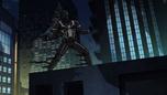 Agent Venom Sinister 6 10