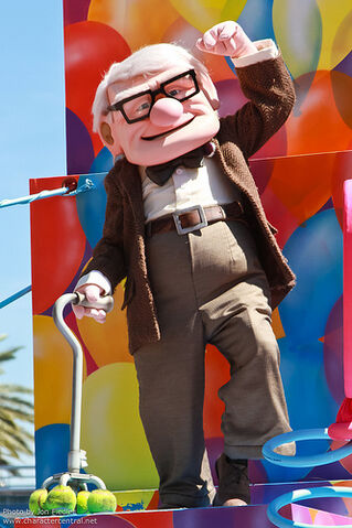 File:Carl Fredricksen DP.jpg