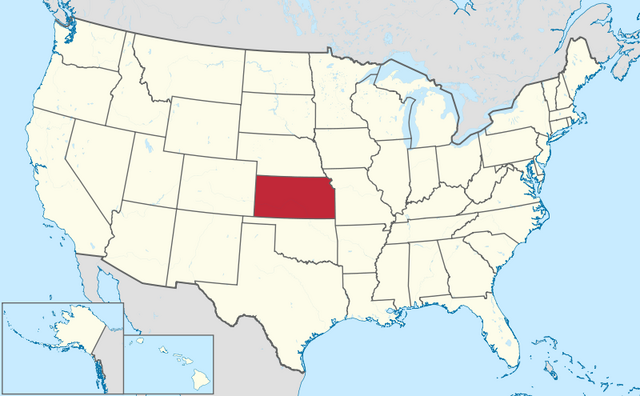 File:Kansas Map.png