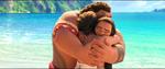 Moana-return-group-hug