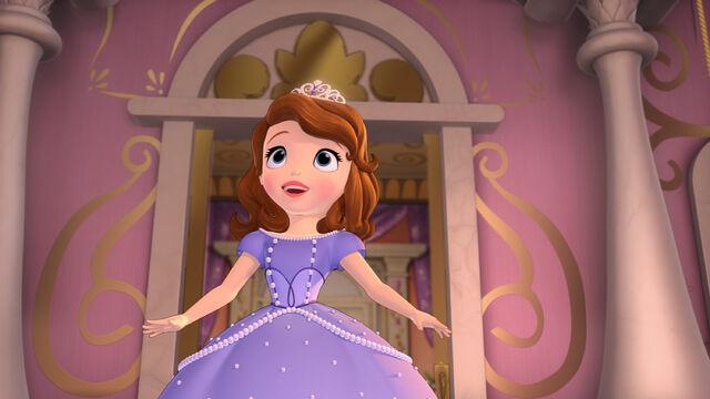 File:Sofia the First Once Upon a Princess.jpg