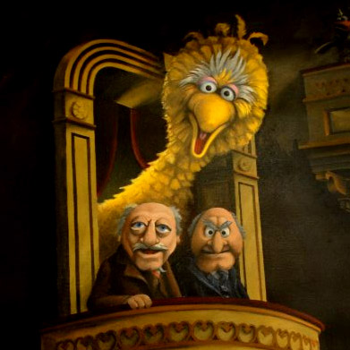 File:Box-BigBird.jpg