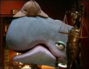 File:Character.sherlockwhale.jpg
