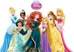Disney-Princess-disney-princess-34121126-661-465