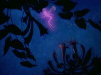 Fantasia-disneyscreencaps.com-1549