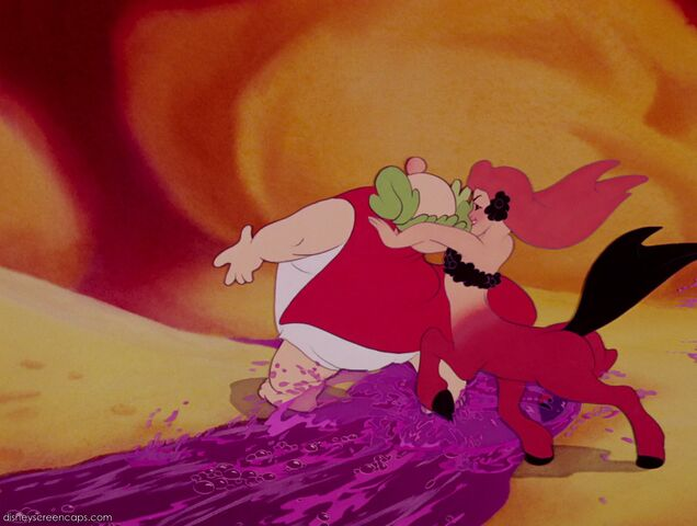 File:Fantasia-disneyscreencaps com-6847.jpg