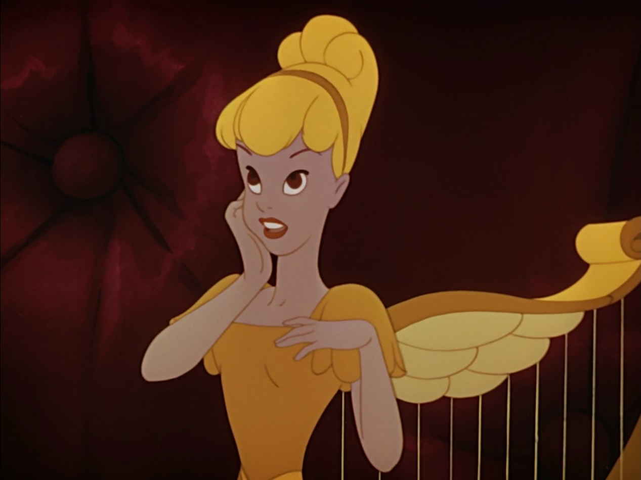 File:Fun-disneyscreencaps com-6540.jpg