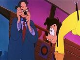 Goofy-movie-disneyscreencaps.com-1136