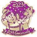 Thumbnail for version as of 23:24, November 21, 2012