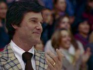 Coach Herb Brooks