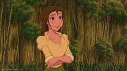Jane-Porter-(Tarzan)