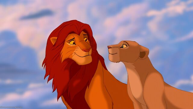 File:Lionking-disneyscreencaps.com-9798.jpg