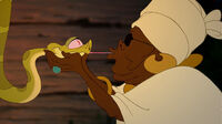 Princess-and-the-frog-disneyscreencaps com-7190