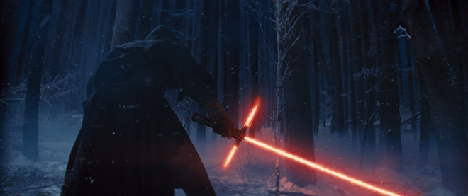 The Force Awakens 3.png