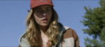 Tomorrowland (film) 34