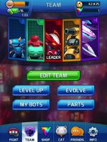 Bots-screenshot