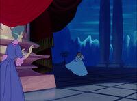 Cinderella-disneyscreencaps.com-6099