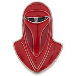 Royal Guard Pin - Star Wars