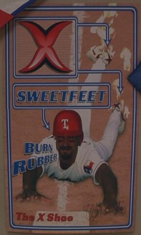 File:Sweetfeet's Poster.jpg
