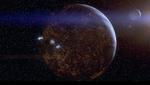 Coruscant-ThePhantomMenace3