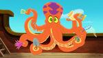 Octopus03