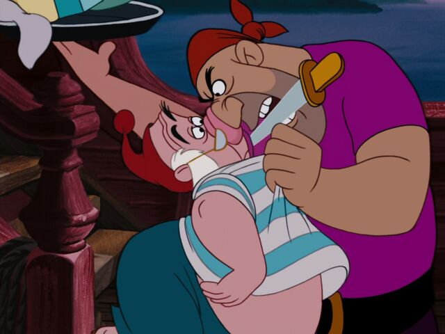 File:Peterpan-disneyscreencaps-2029.jpg