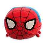 Spider-Man Tsum