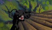 Tarzan-jane-disneyscreencaps.com-1511