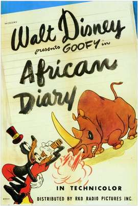File:African-diary-movie-poster-1945-1010250161.jpg