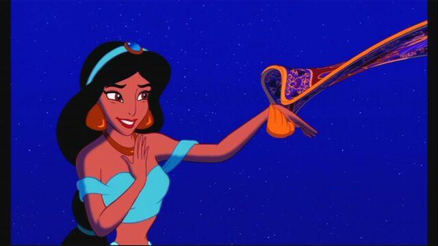 File:Aladdin4162.jpg