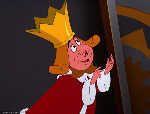 File:Alice-disneyscreencaps com-7943.jpg