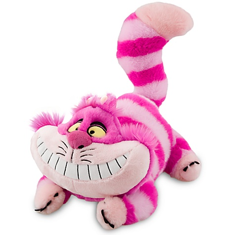 File:Cheshire-Cat-201.jpg